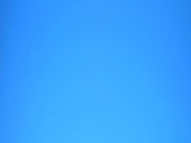 Azul é a cor do Dia Mundial da Conscientização do Autismo