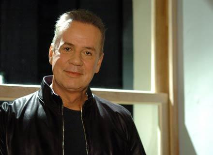 O ator Luiz Fernando Guimarães (Divulgação/TV Globo)